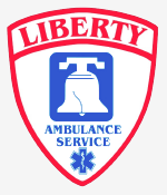 Liberty Ambulance